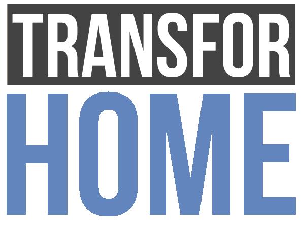 Transfor'Home